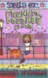 Frankie, Peaches & Me (Stella Etc, #1)