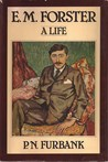 E. M. Forster: A Life