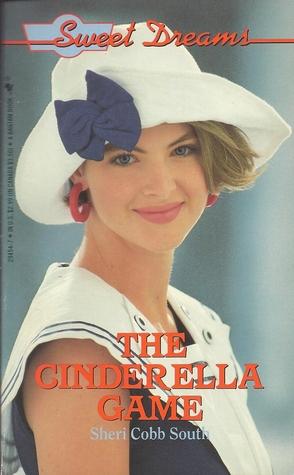 The Cinderella Game (Sweet Dreams, #192)