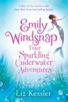 Emily Windsnap by Liz Kessler