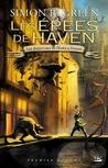 Les épées de Haven (Darkwood, #2)