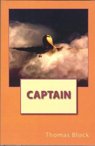 Captain by Thomas Block