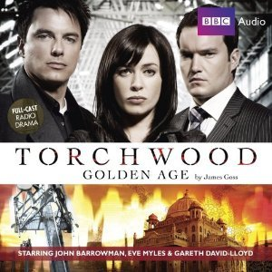 Golden Age(Torchwood Radio Dramas 3) EPUB