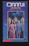 Skyborn (Omni Odysseys, #3)