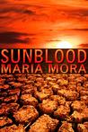 Sunblood