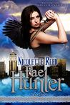 Fae Hunter (Soulstealer, #1)