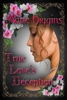 True Love's Deception (The Fielding Brother's Saga)
