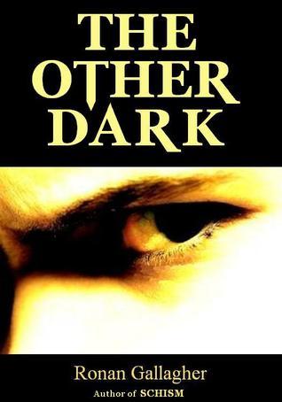 the-other-dark