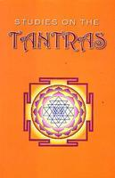 Studies On The Tantras