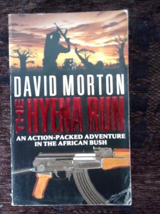 The Hyena Run