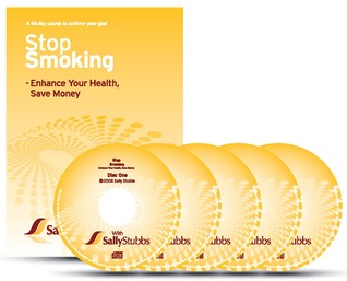 Ebook Stop Smoking. Enhance your health, save money. by Sally Stubbs TXT!