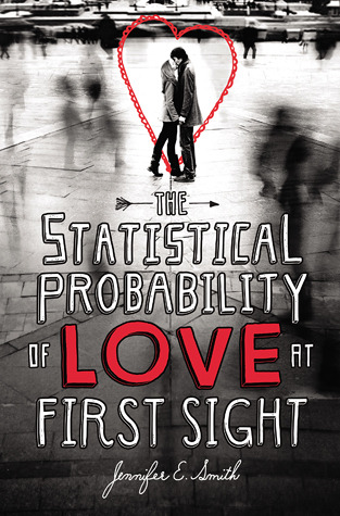 Welcome to the Best e-Books Library The Statistical Probability of Love at First Sight