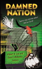 Ebook Damned Nation by Robert N. Lee PDF!