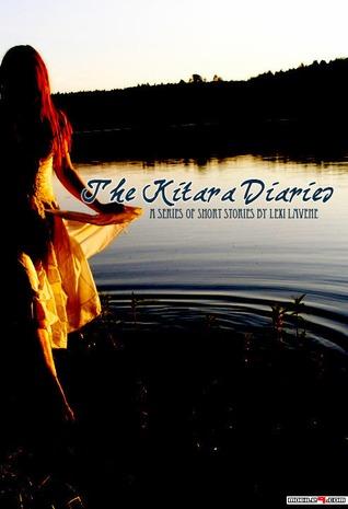 The Kitara Diaries