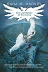 The Labyrinth of the Dead (The Blood of Angels, #2)
