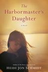 The Harbormaster's Daughter