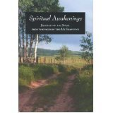 Spiritual Awakenings by A.A. Grapevine Inc