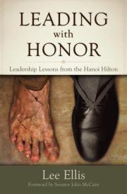 leading-with-honor-leadership-lessons-from-the-hanoi-hilton