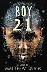 Download Boy21