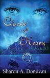 Charade of Hearts