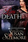 A Little Death by Susan Sizemore