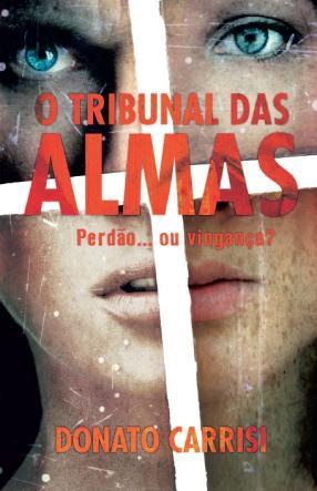 O Tribunal das Almas(Marcus 1)