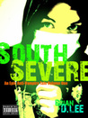 South Severe (An Epic Horror Tale, #1)