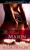 The Real Mason