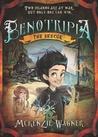 The Rescue (Benotripia, #1)
