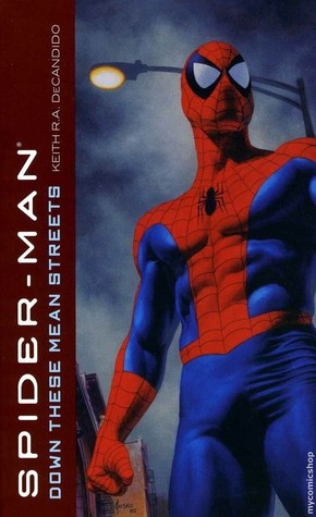 spider-man-down-these-mean-streets