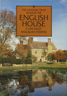 The National Trust Book Of The English House by Clive Aslet