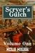 Scryer's Gulch: Magic in th...