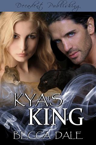 kya-s-king