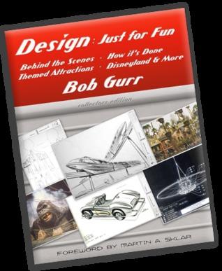 Design by Bob Gurr