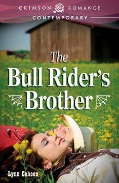 the-bull-rider-s-brother
