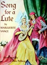 Song for a Lute