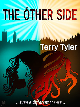 The Other Side by Terry Tyler