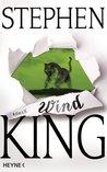 Wind by Stephen King