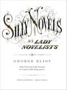 Silly Novels by Lady Novelists