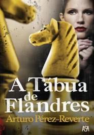 a-tbua-de-flandres