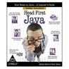 Head First Java (Head First)