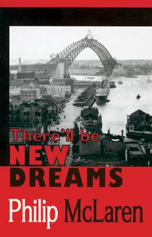 There'll Be New Dreams