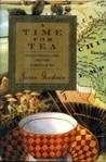 A Time For Tea: Travels Through China and India in Search of Tea