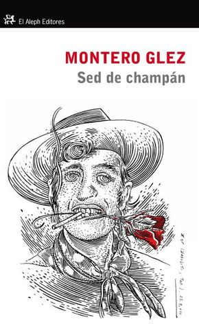 Sed De Champan