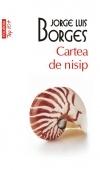 Cartea de nisip