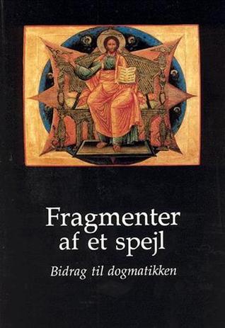 Fragmenter af et spejl