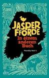 In einem anderen Buch by Jasper Fforde