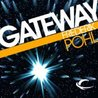 Gateway by Frederik Pohl