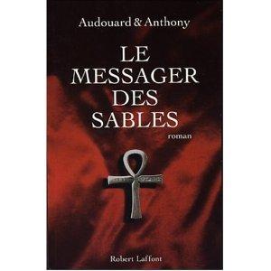 Le Messager Des Sables