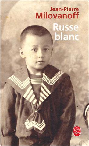 Russe Blanc